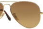 AVIATOR GRADIENT_RB3025 001_m258